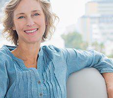 Ozone Therapy – Liebowitz Longevity Medicine